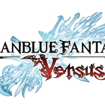 """""""Granblue Fantasy: Versus"""" Will be Available for Demos at EVO 2019"""