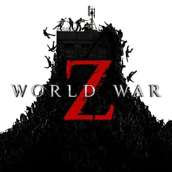 World War Z Receives Gets Proving Grounds Update