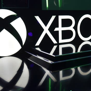Microsoft Reveals Xboxs Plans For Gamescom 2019