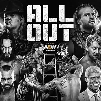 AEW All Out: Bleeding Cools Down-n-Dirty PPV Predictions [OPINION]