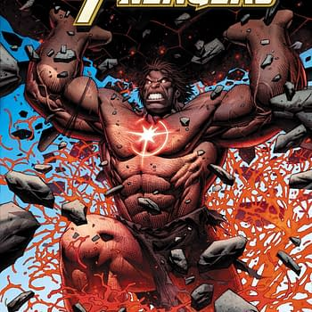 Who Will Be the New Wielder of the Starbrand in Novembers Avengers #27