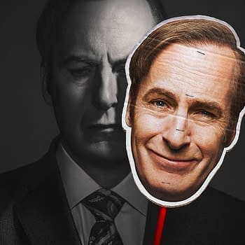 Better Call Saul: Peter Gould &#8211 Season 5 Ep Pretty Much What I Pictured the Show to Be Talks Series Finale