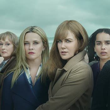 Big Little Lies Postscript: Season 2 Did Wrong By Some Favs [OPINION-SPOILERS]