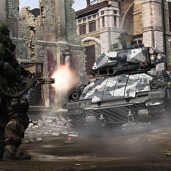 Call Of Duty: Modern Warfare Celebrity PRO-AM Announced