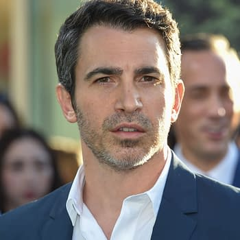 The Sinner Season 3: Sharp Objects Star Chris Messina Joins USA Network Series