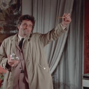 Bleeding Cool Picks Their Favorite Television Detectives