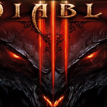 Blizzard Offers An Update To Upcoming Support For Diablo 3