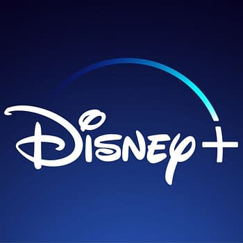 Disney+: The Mandalorian Marvel &#038 More [Bleeding Cools D23 Expo 2019 Live-Blog]