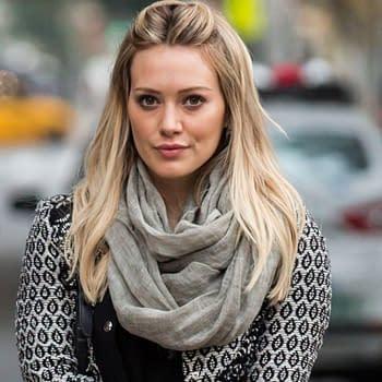 Lizzie McGuire: Disney + Announces Sequel Series Starring Hillary Duff
