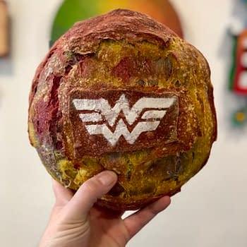 CBRs Jonah Weiland Confirms He is DC Comics Vice President