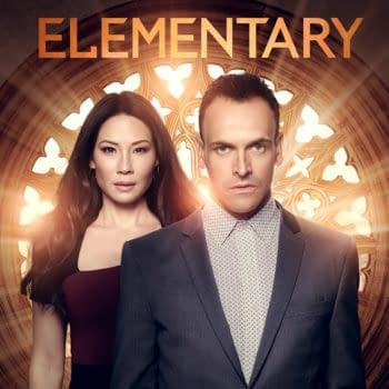 """Elementary"" Finale Brings the Modern Sherlock Holmes Era to an End"
