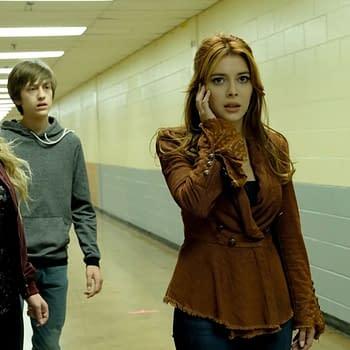 Cowboy Bebop: Netflix Casts Elena Satine in Live-Action Adaptation