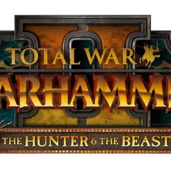 """""""Total War: Warhammer II"""" Announces """"Hunter & The Beast"""" Expansion for Release this Fall"""