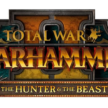 Total War: Warhammer II Announces Hunter &#038 The Beast Expansion for Release this Fall