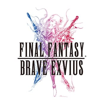 Final Fantasy Brave Exvius Launches A Lunar New Year Event