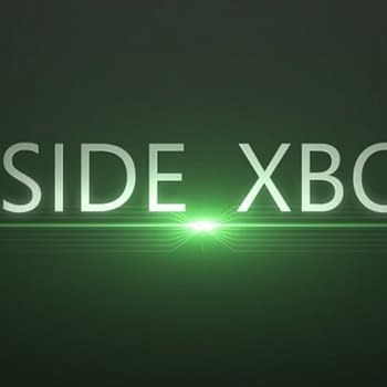 Inside Xbox Will Makes Its Return This Week On April 7th