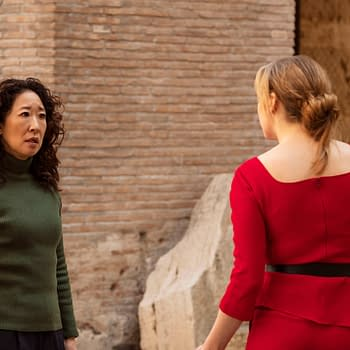 Killing Eve Casts 7 Potential Villanelle Victims for Season 3
