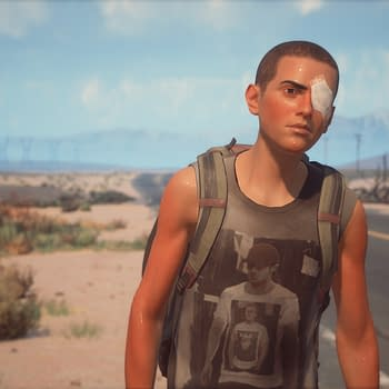 Check Out the Latest Video Game Releases for August 20-26 2019