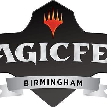 Mardu Overshadows Hogaak  in Birmingham &#8211 Magic: The Gathering