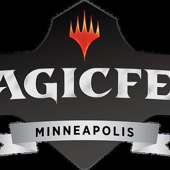 Arisen Necropolis Takes MagicFest Minneapolis &#8211 Magic: The Gathering