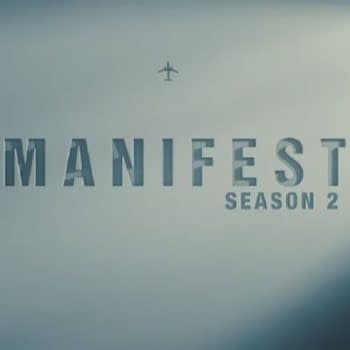 """""""Manifest"""" Season 2: Welcome Back to Flight 828, Except This Time? Everything Has Changed… [PREVIEW]"""