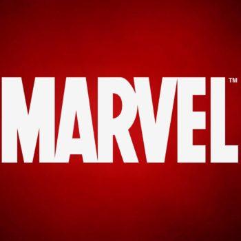 """Adventure into Fear,"" ""Howard the Duck,"" Netflix Deal & More: Jeph Loeb Talks Marvel TV Future"