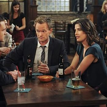 How I Met Your Mother: Article 88 &#8211 Bros Dont Do Bad Series Finales [BC TV MELTDOWN-OPINION]
