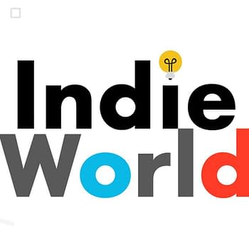 Nintendo Announces A New Indie World Showcase For August 18th