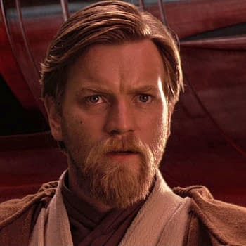 Obi-Wan: Ewan McGregor Expects to Begin Filming Disney+ Star Wars Spinoff Series Early Next Year