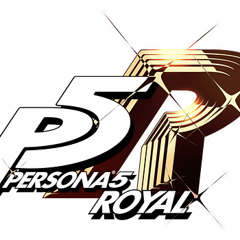 The Persona 5 Royal Western Release Date May Have Been Leaked