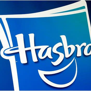 Is Hasbro Removing Plastic Packaging the End of Collectibles [OPINION]