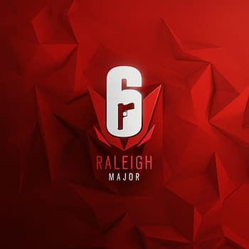 Ubisoft Reveals More Details Of Six Major Raleigh This Weekend