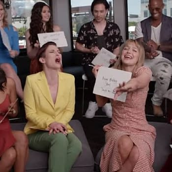 Supergirl Season 5: The Cast Plays a Few Rounds of How Well Do You Know [VIDEO]