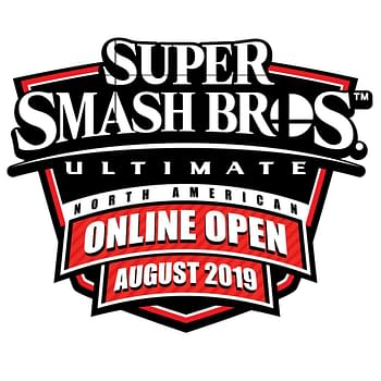 Splatoon 2 &#038 Smash Bros. Teams To Compete In Global Tournament
