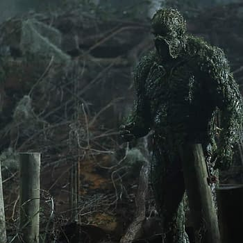 Swamp Thing: Our Autopsy Results are Pretty Conclusive &#8211 and Not Pretty [SPOILER REVIEW]