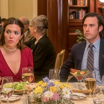 This Is Us Season 4: Jack/Rebecca Randall/Beth Ambitious and Unusual Opener &#038 More [PREVIEW IMAGE]