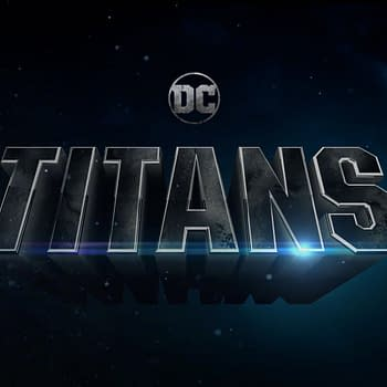 Titans Star Minka Kelly Shares Season 2 Teaser- Bruce Wayne Aqualad Krypto &#8211 and Deathstroke [UPDATE]