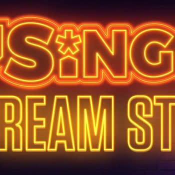Twitch Opens Auditions For The Next Twitch Sings: Stream Star