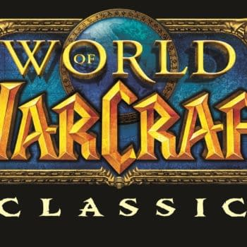 """Blizzard Is Adding More Servers To """"World Of Warcraft Classic"""""""