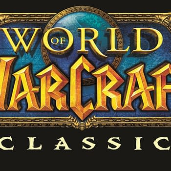 World Of Warcraft Classic Caused A 223% Rise In Subscriptions
