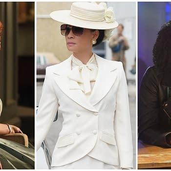 Why Women Kill Season 1 Episode 1: CBS All Access Offers Dark Comedy/Drama Premiere for Free [VIDEO]