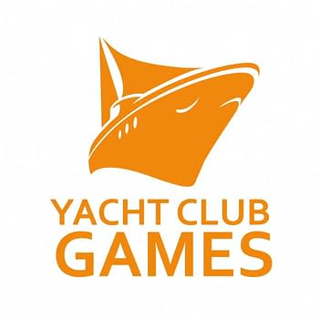 Yacht Club Games Will Have Another Presents Video Before PAX East