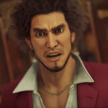 Yakuza: Like A Dragon Gets A New Gameplay Trailer