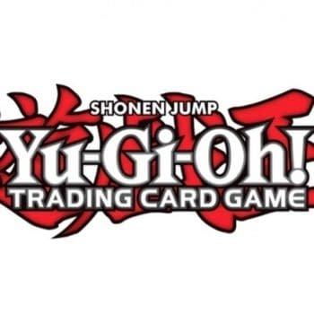 Yu-Gi-Oh! TCG Will Bring Back Dragons Of Legend: The Complete Series
