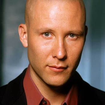 Crisis Management: Smallville Star Michael Rosenbaum Passes on Arrowverse Crossover &#8211 Heres Why