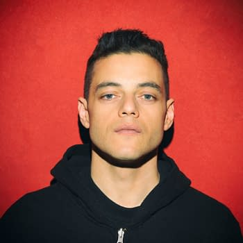 On the 9th Day of Mr. Robot USA Network Gave to Us&#8230 9 Mugshot Images [PREVIEW]