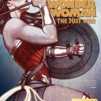More Exclusive Editions of DC Titles for Barnes & Noble - With Added Pages and Lithographs