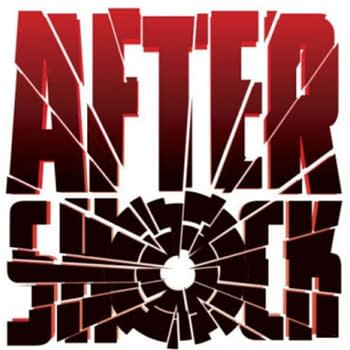 Aftershock Comics Will Only Solicit Series Once Two Issues Are In The Can And Make #1s Bigger Returnable With Tiered Variants