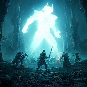 The Bards Tale IV: Directors Cut Is Getting A Retail Release