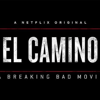 El Camino: Netflix Releases BTS Look at Post-Breaking Bad Jesse [PREVIEW]